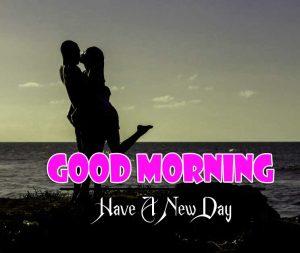 Latest Good Morning photo Free 1