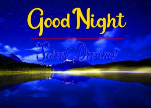 Latest HD Free Good Night Pics Images Download