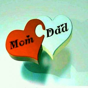 Mom Dad Images for Whatsapp