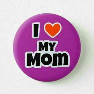 Mom Dad Photo Download