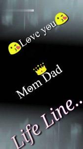 Mom Dad Wallpapnload