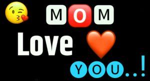 Mom Dad Whatsapp DP Photo Download 5