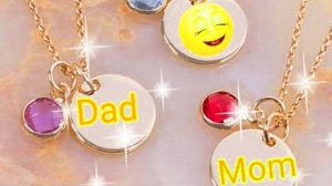 Mom Dad Whatsapp DP Pics Download 2