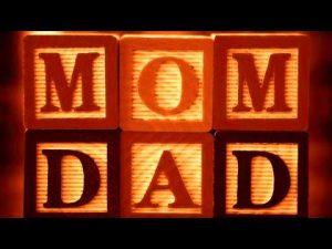 Mom Dad Whatsapp DP Pics Wallpaper HD