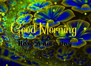 Nature Full HD Good Morning Images Pics New Download