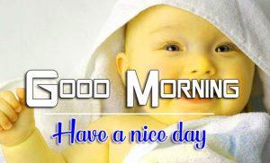 New Best Good Morning Images Wallpaper