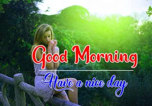 New Free All Good Morning Images