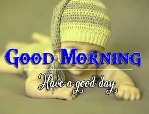 New Free Good Morning Images Wallpaper 2