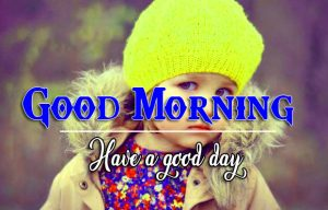 New Free Good Morning Images Wallpaper
