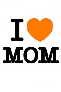 New Free Mom Dad Images HD Download
