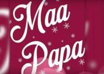 Whatsapp Dp Mom Dad Images Pics HD download