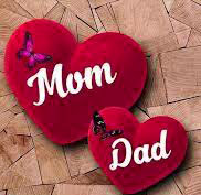 New Free Mom Dad Whatsapp DP Images