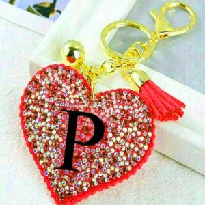 New Free p Name letter dp for whatsapp Pics Pictures