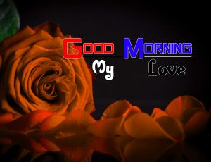 New Good Morning Download 4