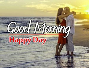 New Good Morning Download 5