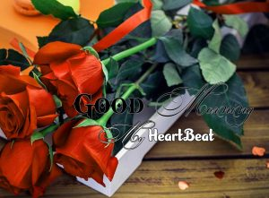 New Good Morning Download 6