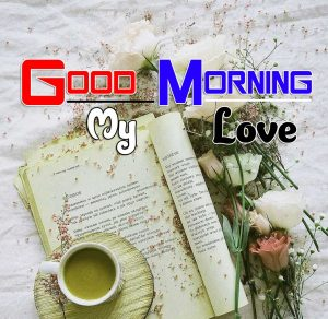 New Good Morning Download Free 1