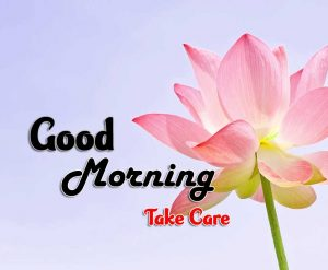 New Good Morning Download Free Hd