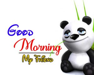 New Good Morning Download Hd Free
