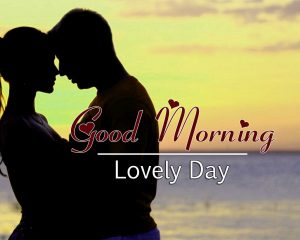 New Good Morning Download Images 5