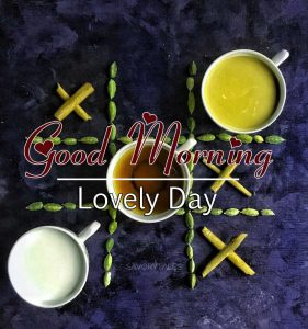 New Good Morning Free Hd Images 1
