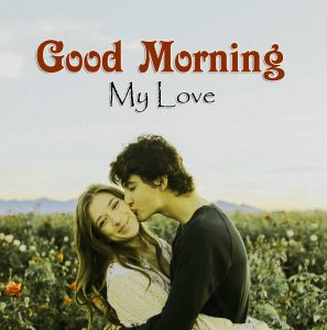 New Good Morning Hd Download