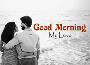 New Good Morning Hd Free Download