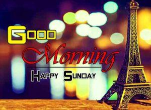 New Good Morning Hd Free Photo 1