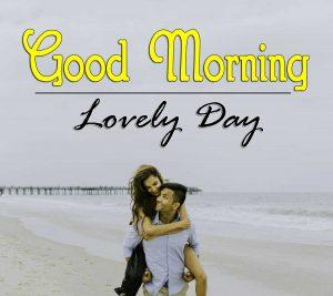 New Good Morning Hd Free Photo