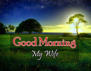 New Good Morning Hd Free Pics