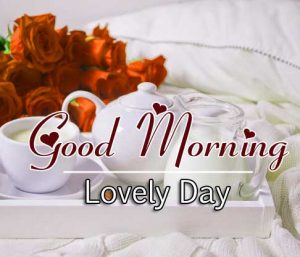 New Good Morning Hd Free Picures