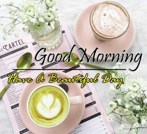 New Good Morning Hd Pics