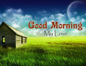 New Good Morning Images 2