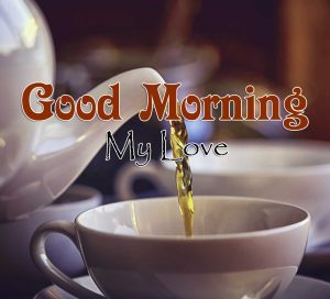 New Good Morning Images 5