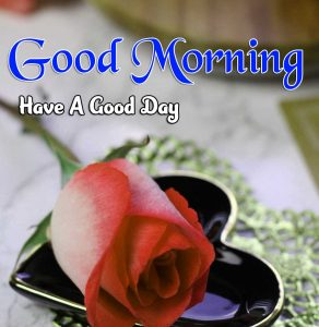 New Good Morning Images 6