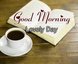 New Good Morning Images Download 5