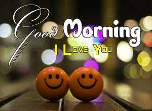 New Good Morning Images Free 1