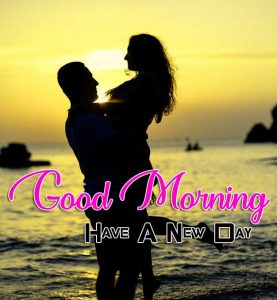 New Good Morning Images Hd 2