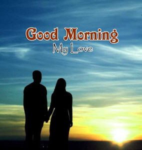 New Good Morning Images Photo 5