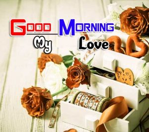New Good Morning Images Pics 4