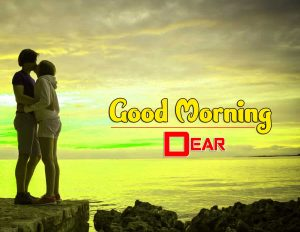 New Good Morning Images Pictures 1