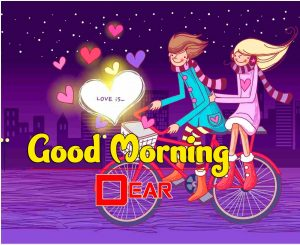 New Good Morning Images Pictures 4