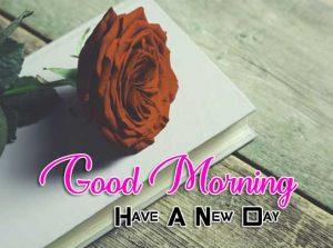 New Good Morning Images Wallpaper 1