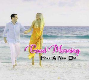 New Good Morning Images Wallpaper 4