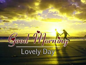 New Good Morning Photo Free Hd