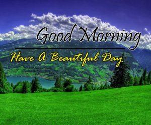 New Good Morning Photo Free e