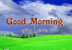 New Good Morning Photo Hd 1