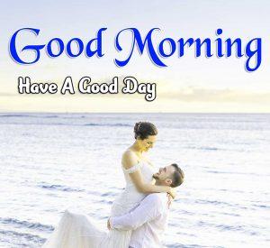 New Good Morning Photo Hd 3