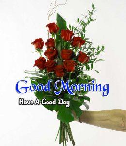 New Good Morning Photo Hd Free