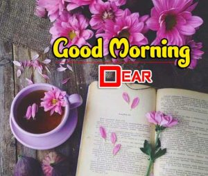 New Good Morning Photo Images 2